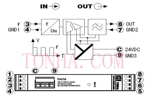 电路 电路图 电子 原理图 511_334